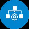 Configuración_modulo_alquileres
