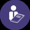 Consultas_y_reportes