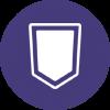 Seguridad (personas, usuarios, gestores, permisos, perfiles, roles)