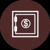 caja_y_banco
