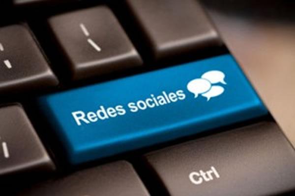 Módulo Redes Sociañes